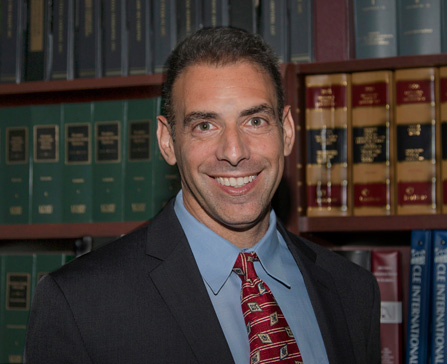 Joseph C. Russo P.A. Attorney at Law