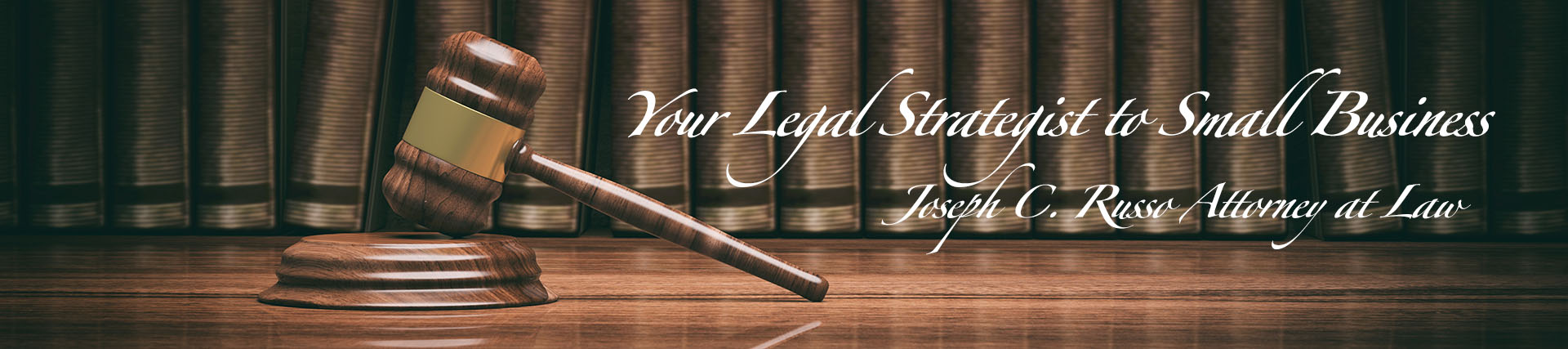 Attorney At Law Tampa